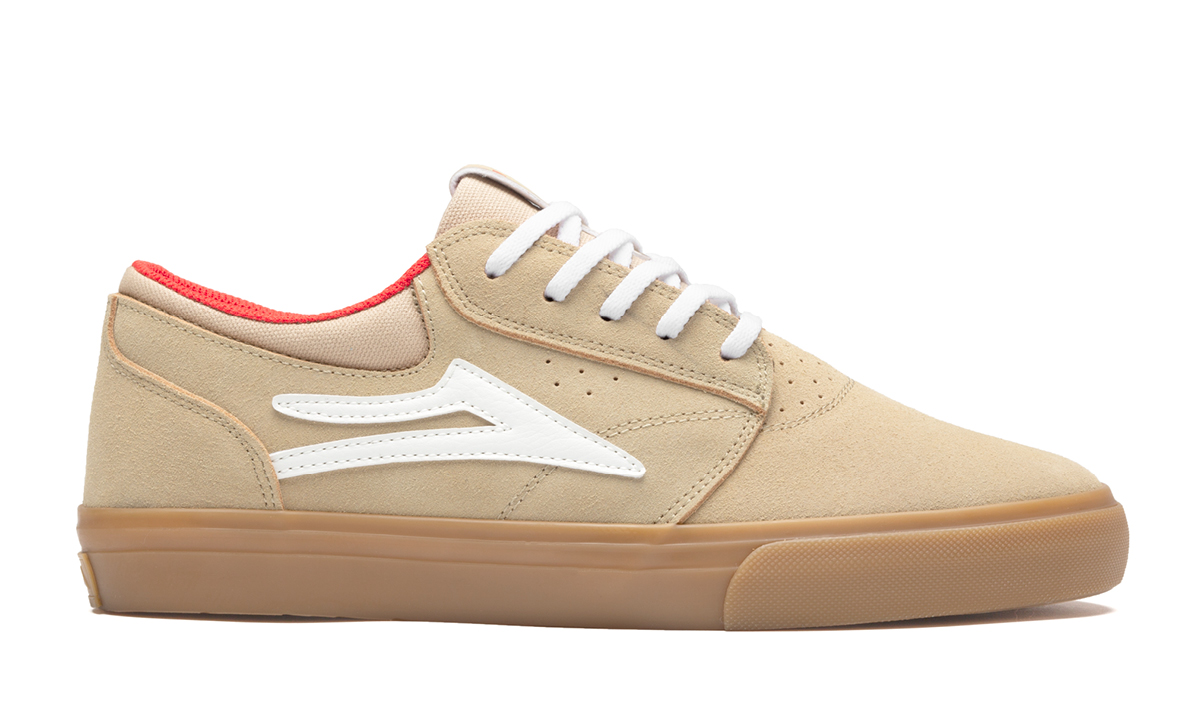 GRIFFIN_SUEDE_TAN_GUM_LAKAI_SIDE